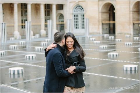 pedido de casamento em paris com fotógrafa brasileira