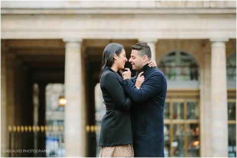 pedido de casamento em paris com fotógrafa brasileira gabi alves